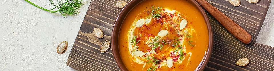 Restaurants, Gasthof oder Gasthaus - in Ihrer direkten Umgebung