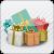 Weihnachtsmärkte und Weihnachtsgeschenke im Advent
